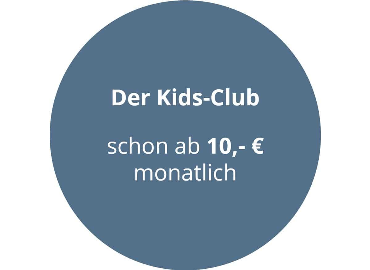 Club, Ohr, Auge, Kids, Kontaktlinse